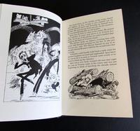The Reluctant Vampire by Eric Morecambe, Signed 1st Edion, Illustrated by Tony  Ross (3 of 4)