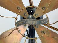 Vintage Electric Fan (2 of 7)