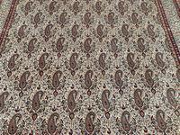 Vintage Qum Carpet (4 of 10)