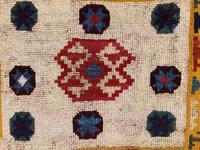 Antique Gabbeh Rug (13 of 14)