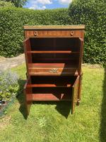 French Parquetry Cabinet (8 of 11)
