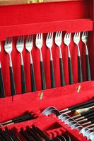 Joseph Rodgers 6 Place Setting Cutlery Canteen (7 of 12)