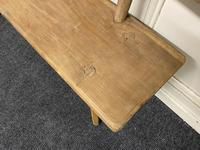 Primitive French Bench (3 of 8)