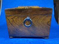 William IV Sarcophagus Jewellery Box (4 of 16)