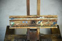 Large Windsor & Newton Artist Easel (8 of 9)