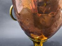 Regency Copper & Brass Samovar (6 of 8)