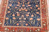 Fine Old Qum carpet 310x220cm (4 of 7)