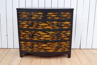 Fish Chest of Drawers (3 of 10)