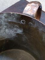 Large Victorian 1 Gallon Victorian Grog Measure (4 of 5)