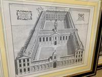 Set of Three Historical Prints (5 of 7)