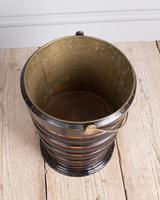 19th Century Tea Bucket (2 of 4)