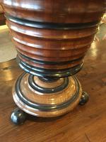 Dutch Peat or Log Bucket (4 of 7)