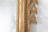 Pair of 18th Century Italian Rococo Mirrors (2 of 7)