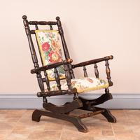 Childs Rocking Chair (6 of 12)