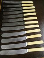 108 Piece Canteen of Cutlery (7 of 22)