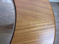 Mid Century G Plan 'Astro' Teak & Glass Coffee Table by G Plan (5 of 10)