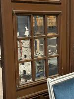 Incredible Set of 3 French 19th Century Chateau Doors (12 of 13)