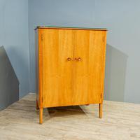Gordon Russell Walnut Bedroom Suite (4 of 14)