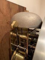 James Macfarlane of Edinburgh Longcase / Grandfather Clock c.1865 (7 of 12)
