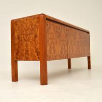 1970's Vintage Pollard Oak Sideboard (11 of 14)