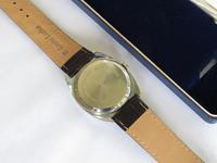 Gents 1970s Garrard wrist watch (2 of 6)