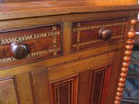 Kitchen Lowland Dresser (4 of 7)