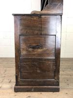 Antique 19th Century Country Dresser (11 of 13)