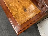 Super Quality French Dressing Table (8 of 21)