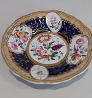 Newhall Cup & Saucer (6 of 7)