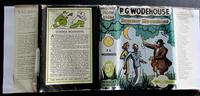 1940 Summer Moonshine  P G Wodehouse with Original Dust Jacket (3 of 4)