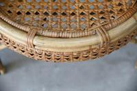 Retro Cane Chair (4 of 12)