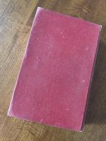 """Von Clausewitz """"On War"""" Stalag 6/B Copy (5 of 6)"""