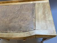 Art Deco Writing Table (2 of 13)