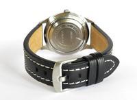 Gents 1950s Poljot Wristwatch (4 of 5)