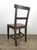 Two Similar Welsh Farmhouse Chairs (9 of 9)