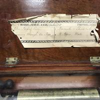Victorian Musical Box (11 of 17)