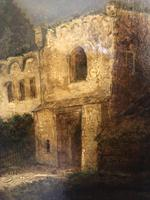 John Berney Crome Oil Painting (3 of 5)