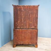 19th Century Chest on Chest (14 of 16)