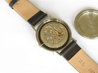 Gents 1970s Roamer wrist watch (2 of 4)