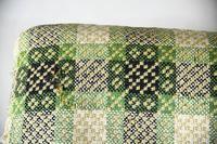 Welsh Blanket Ottoman (12 of 12)