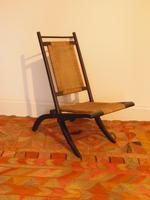 Folding Chair (2 of 6)