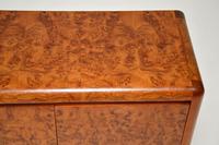 1970's Vintage Pollard Oak Sideboard (7 of 14)