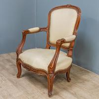 Pair of Small Chairs (6 of 10)