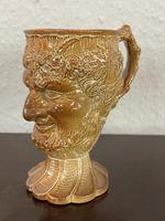 Bacchus Wine Cup (3 of 7)