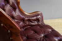 Leather Chair 1860 (4 of 6)