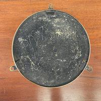 Serviced Rare WW2 Kriegsmarine Clock (5 of 5)