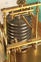 Short & Mason Tycos Drum Barograph and Barometer No H 5431 c1930 (9 of 13)