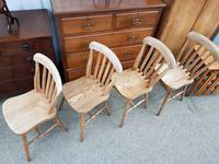 4 Country Chairs (2 of 5)