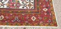 Large Kerman Carpet (5 of 10)