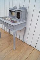 French Writing Desk (3 of 6)